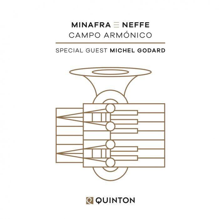 Campo Armónico _Album Cover 300dpi