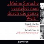 Q0801_HaydnHörspiel_Cover